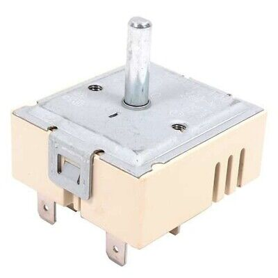 Replacement Energy Regulator Ego 50.55021.100 For Ikea 200 690 60