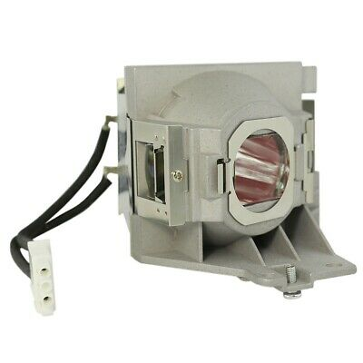 Viewsonic RLC-104 Compatible Projector Lamp With Housing