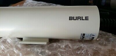 Burle Tc9353 Weatherproof Security Camera Housing