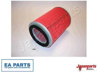 Air Filter For Nissan Japanparts Fa-110S