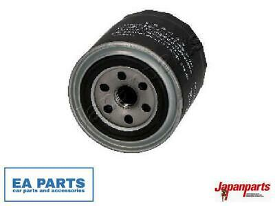 Oil Filter For Nissan Japanparts Fo-112S