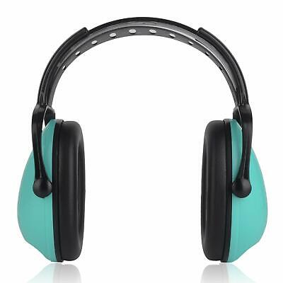 Kids Ear Protection Noise Cancelling Earmuffs for Autism Babies Children Toddler