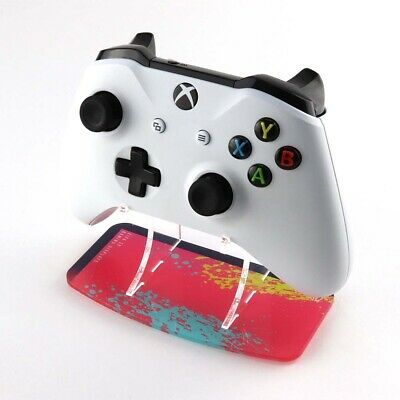 FIFA 20 Themed Xbox One Controller Display Stand Gaming Displays