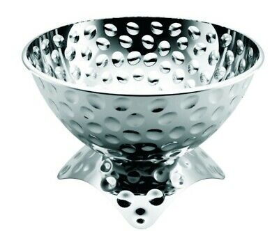 Round Bowl for Catering, Buffet and Restaurant Use