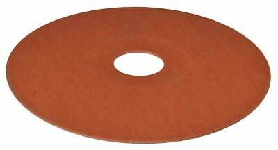"Westward Sanding Backing Pad, 4-1/2""   PN5ZL19013G  - 1 Each"