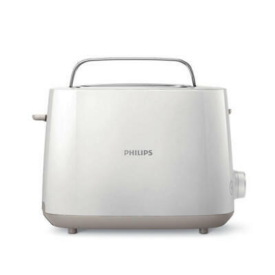 Toaster Philips HD2581 2x