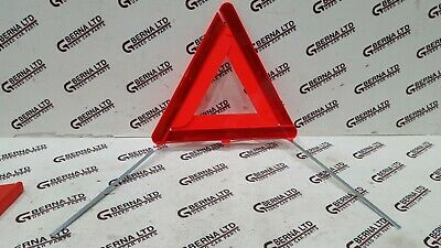 GENUINE VOLVO V60 2010-2018 Warning Triangle E227R0307067