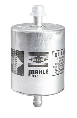 MV Agusta Fuel Filter Mahle KL145 Motorcycle Fuel Filter