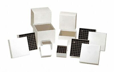 Argos Technologies Divider Box; For Use With Mfr. No. R3013A   R3028  - 1 Each