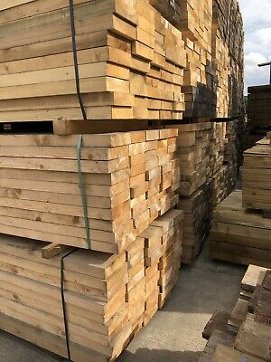 •New• 225x63x2400 Scaffold Boards/Planks