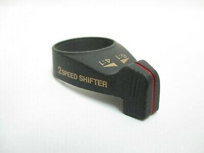 SHIMANO REEL PART Shift Sleeve 1 BNT0930 Bantam Beastmaster III -