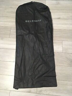 Belstaff Coat/Suit Cover
