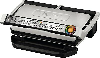 Tefal GC 722 D Optigrill+ XL NEU OVP