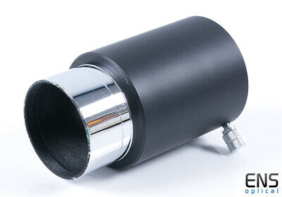 """Takahashi 75mm extension for 2"""" Focusers"""