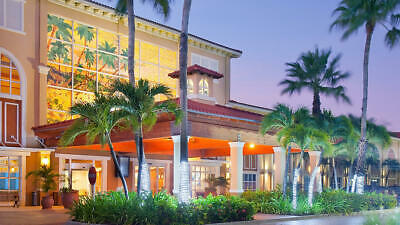 Bluegreen Vacations ~ La Cabana Beach And Racquet Club ~ 14,000 Annual Points