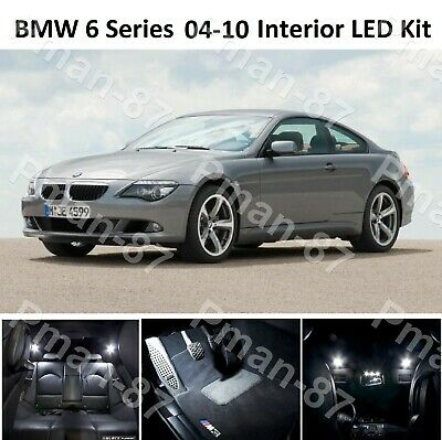 BMW 6 SERIES ALL YEARS PREMIUM FULLY WATERPROOF CAR COVER COTTON LINED LUXURY