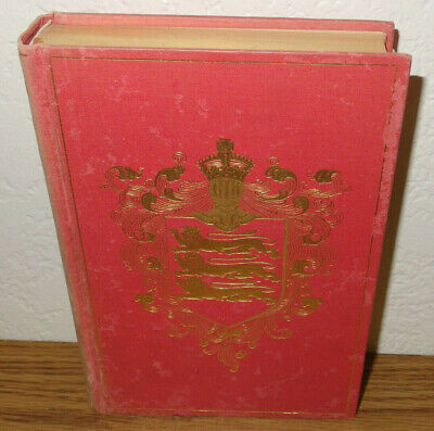 England Picturesque & Descriptive Reminiscences of Foreign Travel Book Volume II