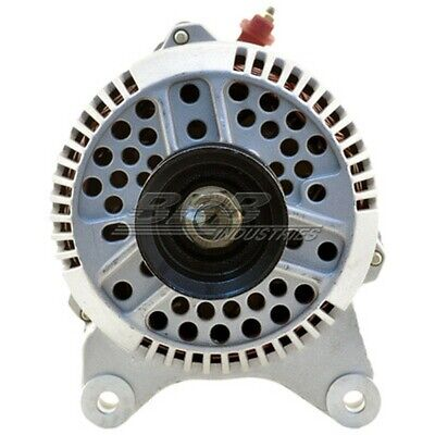 Genco Alternator Generator 7791 01-97 FORD E-SERIES VANS 01-97 FORD EXPEDITION