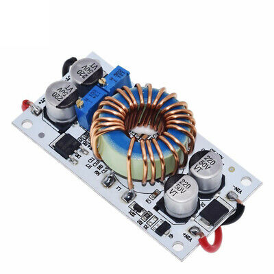 DC-DC Converter Constant Current Power supply 250W 10A Step Up Boost LED Module