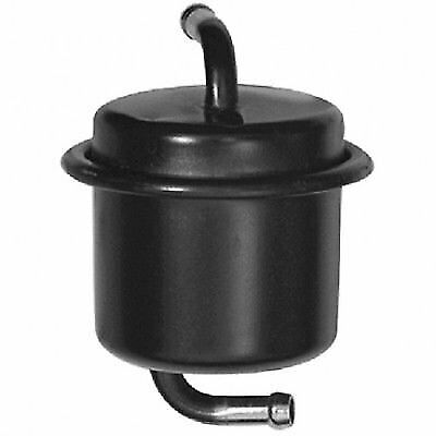 Fuel Filter-OE Type Parts Master 73081
