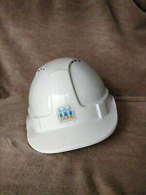 Pro Trade Quality Safety Hard Hat Work Helmet Builders Construction Engineer New