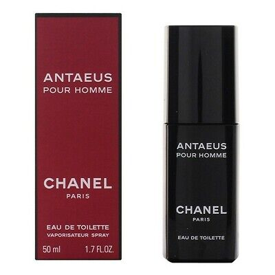 Herrenparfum Antaeus Chanel EDT
