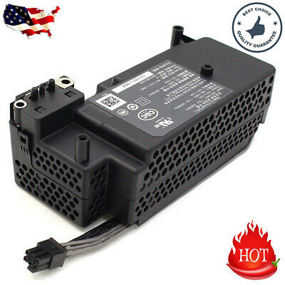 Internal Power Supply Replacement For Xbox One S Slim PA-1131-13MX / N15-120P1A