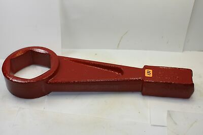 """2 15/16""""  SW11 GEARENCH PETROL STRIKING WRENCH 6 pt. STRAIGHT for 1 7/8"""" STUD"""