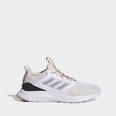Women's Shoes Sneakers Adidas Energyfalcon [Ee9940]