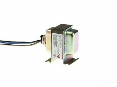 Veris Industries X040AAA X-Series 40VA Control Transformer