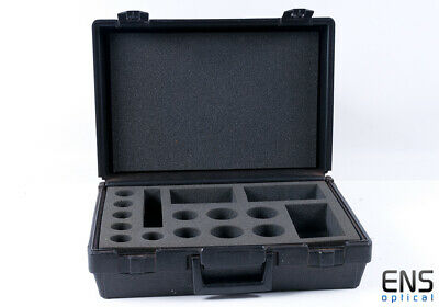 Orion Plastic protective case for Astronomy Accessories - Eyepieces ect