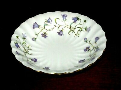 "Spode Canterbury Fine Bone China 6 1/2"" Cereal Bowl(s) 2nd Quality"