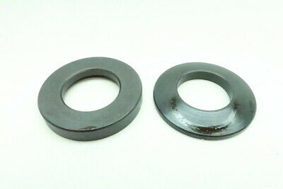 Carr Lane CL-8-SW Spherical Washer Set