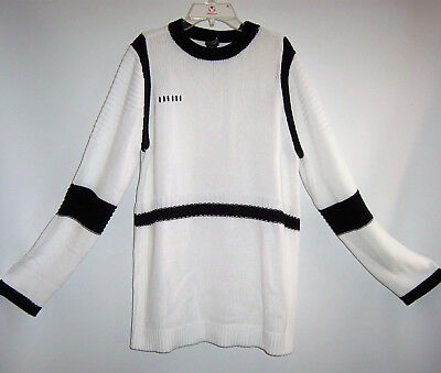NEW Her Universe Disney Store Stormtrooper Sweater Size XL Star Wars Empire