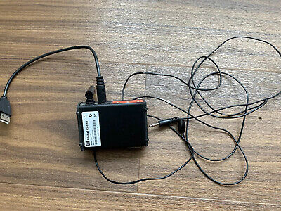 Global Cache Flex Link Relay Cable Contact Closure FLC-RS