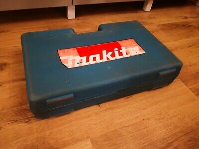 Makita BHR200 24v Cordless SDS Rotary Hammer Drill Charger Empty Case