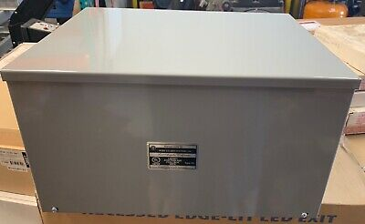 WIRE GUARD SYSTEMS Junction Pull Box 667K Type 3R 18x10x14