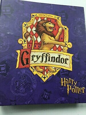 Harry Potter Trading Card Game Cards, Shiny - French + English. In HP Folder