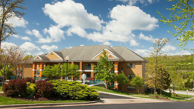 Bluegreen Vacations ~ The Falls Village ~ 7,000 Even Year Points ~ Branson, Mo
