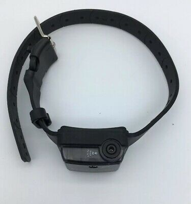 PetSafe Model RFA-356 Pet Trainer Wireless Receiver Collar Only - A30