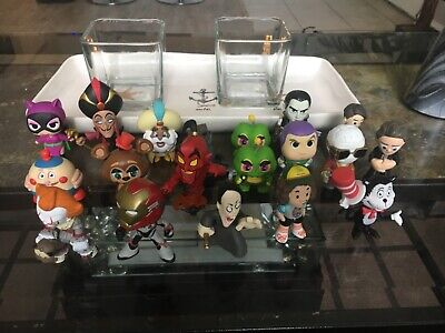 Funko Mystery Minis YOU PICK Exclusives 1/72 1/36 Monsters, Stranger Things FNAF