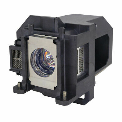 Replacement For Epson PowerLite 1925W By Spark