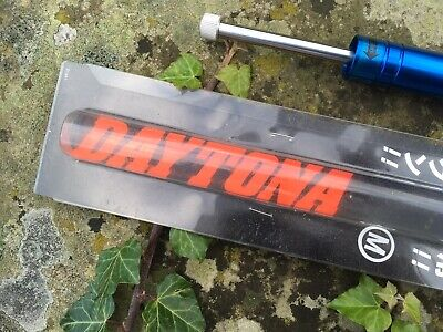 Daytona Steering Damper Honda Monkey Bike 22.3 mm New