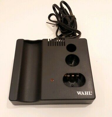 Wahl Charger Base Model 8786 Arco Pet Clipper
