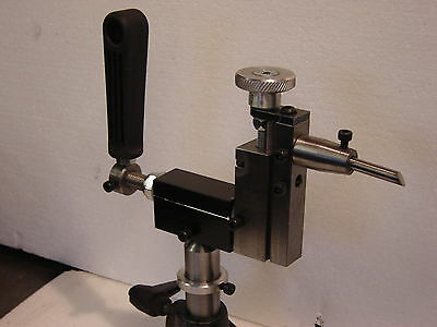 Woodturning Lathe Large Adjustable Ball Turning Tool /Jig