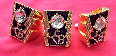 Elvis Style Lucky Dollar Ring In Size 13 Also Sizes 9.10.11.12.13 In The Shop