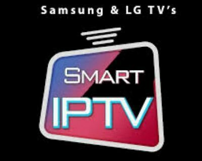 01 month iptv subscription fast delivery enigma/ smart iptv/ m3u/ mag and many