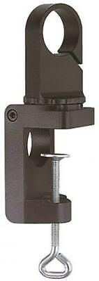 Wolfcraft 4802000 43mm Universal Drill Clamp/Rotating/Euronorm