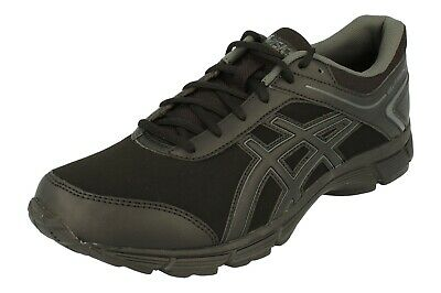 asics homme taille 45