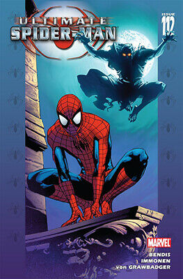 Ultimate Spider-Man Comics Collection Dvd-Rom